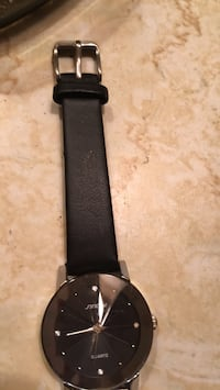 Sinobi ladies watch  , T8T 0K7