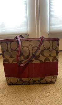 Coach Bag West Chester, 45069
