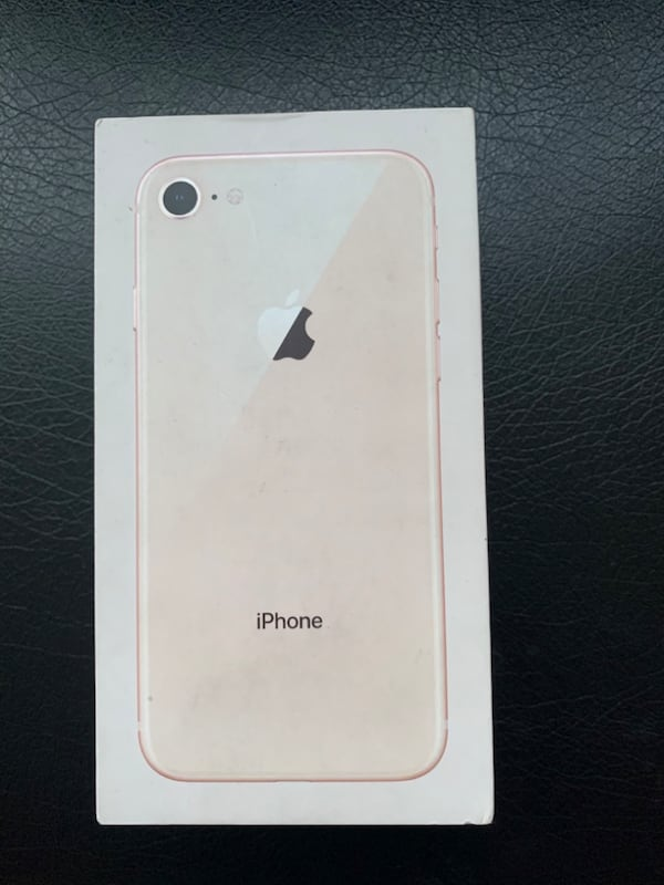 Iphone 8 04f1eed0-6a3a-46f2-981c-6ac49ce38744
