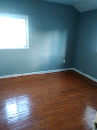 HOUSE For Rent 1BR Silver Spring