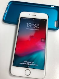 İphone 6S Zeytinburnu, 34025
