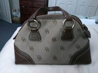 Dooney & Bourke handbag Tolland, 06084