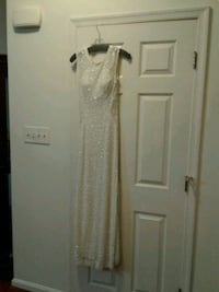 FORMAL DRESS ,PURCHASED@ RISSY ROOS IN NEW JERSEY Dover, 19901