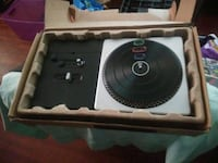 Dj hero for wii consolel Los Angeles, 90020