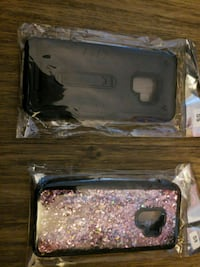 Phone cover for Samsung galaxy S9 515 mi