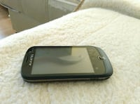 Alcatel one touch 990 Ижевск, 426041