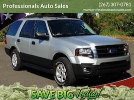 Ford-Expedition-2016