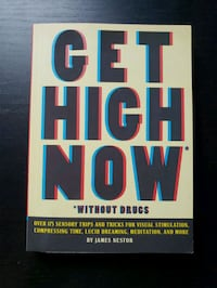 Get high now Vienna, 22180