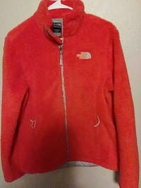 North Face Jacket  Meridian, 83646