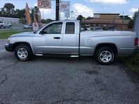 Dodge - Dakota - 2005, look under more info Garden City, 31408