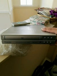 DVD player, not Blu-ray Lake Forest, 92630