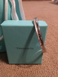 1837 Tiffany & Co Bracelet  Yorba Linda