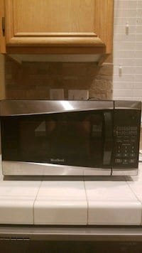 Microwave! Missing glass tray inside Moreno Valley, 92555