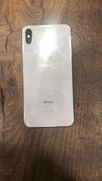 İphone Xs max Ereğli