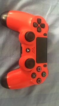 Works really good, literally an awesome deal, right analog stick a little disformed but doesn't cause any issues  Toronto, M6B 2N7