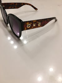 Gucci Sunglasses for sale Bowie