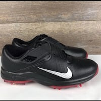 Nike tiger woods golf Shoes cleats Arlington, 22204