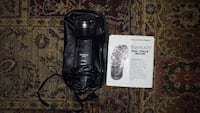 Wireless Remington Electric Shaver