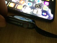 iwatch 4 3G / and iphone xs 64 gb tmobil Annandale, 22003