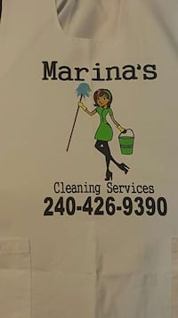 houses service Clean Gaithersburg, 20877