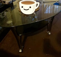 Table (coffe table)