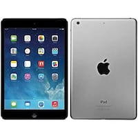 İpad air 32gb Kars