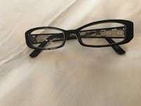 Gucci reading glasses beautiful to use on your prescription  San Diego, 92129