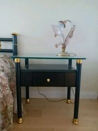 Beautiful Nightstand