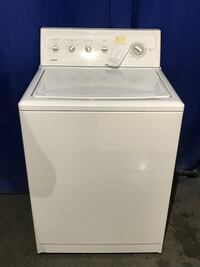 Kenmore King Washer *Free Removal *30 Day Warranty Raleigh, 27606