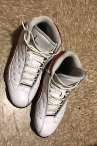 Chicago 13s Sz 10.5 Newport News, 23607