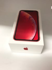Apple Iphone XR 128GB MADRID