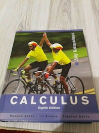 Thomas calculus eight edition Istanbul, 34010