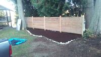 Landscaping Pitt Meadows