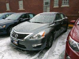Sedans!! (5439 w cermak rd ) Chicago Car Center