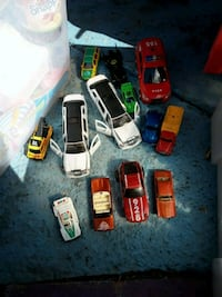 Cars $15 for all Stockton, 95206