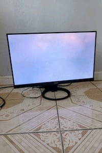 Acer monitor Oakland, 94603