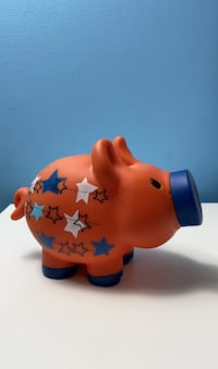 Old Navy Piggy Bank Glenview, 60025