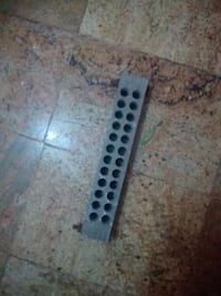 black and gray metal tool Hosur, 635109