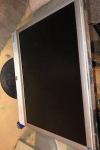 "15"" Benq monitor. Works perfect. Does not need any more. Ottawa, K2J 3G1"
