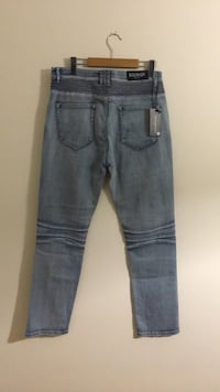 New Balmain Jeans St Catharines, L2T 3J7