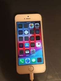 gold iPhone 5s Alexandria, 22314