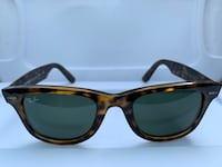Ray Ban Sun Glasses Mississauga, L4T 3L3