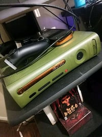 HALO 3 Xbox 360 Edition Cypress, 77433