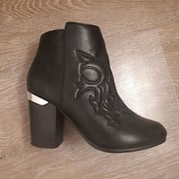 Boots H&M size 37 Oppegård, 1412