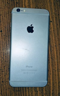 space gray iPhone 6 Plus Gainesville, 32607
