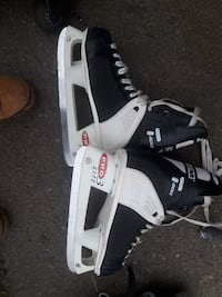 Men's ice skates Cambridge, N1R 6C1