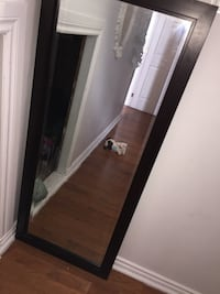Mirror for sale Dollard-des-Ormeaux, H9B 1K9