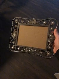 Picture frame Mc Lean, 22102
