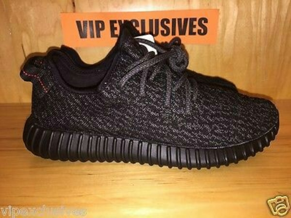 b9332dcc4b9 Used Wheezy Adidas shoes brand new for sale in Hamilton - letgo