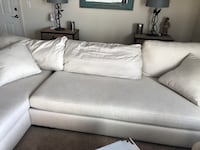 Sectional Couch For Sale, Virginia Beach